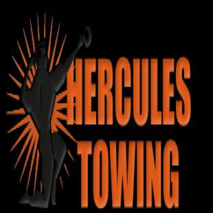 hercules-towing