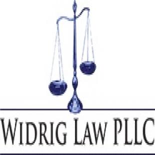 widrig-law-pllc
