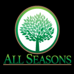 all-seasons-landscape-man