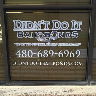didn-t-do-it-bail-bonds