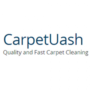 best-cleaning-commercial-omaha-ne-usa