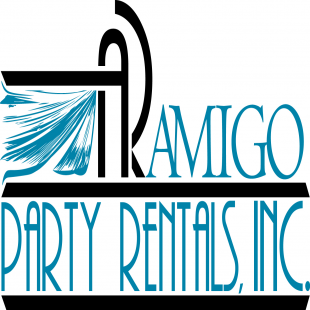 best-party-rental-ventura-ca-usa