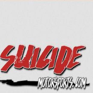 suicide-motorsports