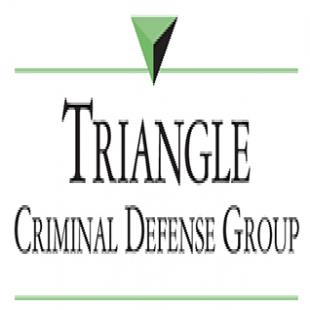 triangle-criminal-defense