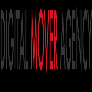 digital-mover-agency-seo