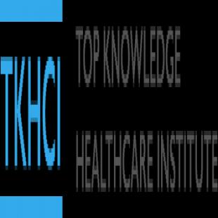 top-knowledge-healthcare