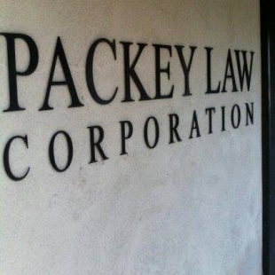 packey-law-corporation
