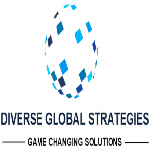 diverse-global-strategies