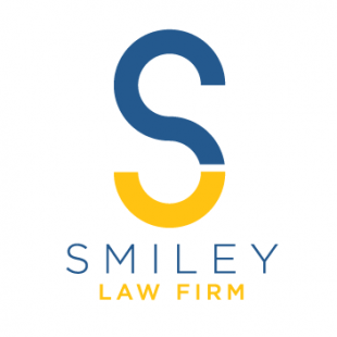smiley-law-firm-XN0