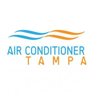 air-conditioner-tampa
