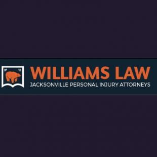 williams-law