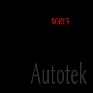 rory-s-airpark-autotek