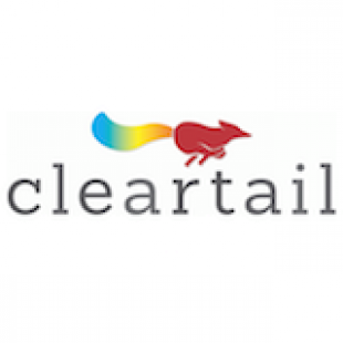 cleartail-marketing