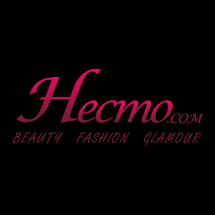 hecmo
