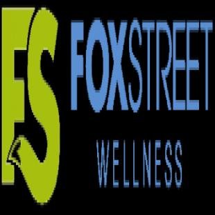 fox-cannabis