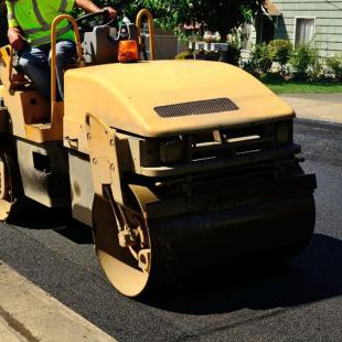 all-american-asphalt-llc