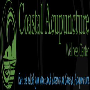 coastal-acupuncture-wellness-center