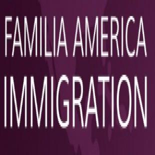 familia-america