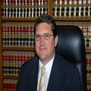 best-attorneys-lawyers-criminal-ventura-ca-usa