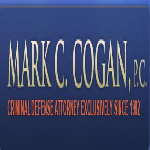 mark-c-cogan-p-c