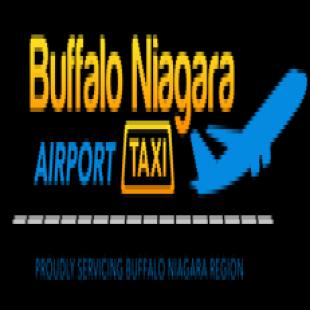 buffalo-niagara-airport-t