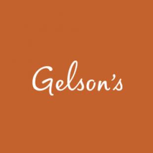gelson-s-market