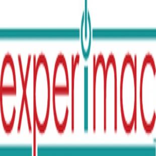 experimac-tacoma