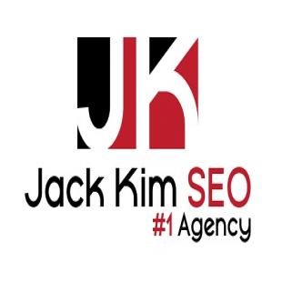 jack-kim-seo