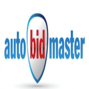 autobidmaster-llc