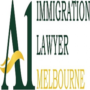 a1-immigration-lawyer-mel