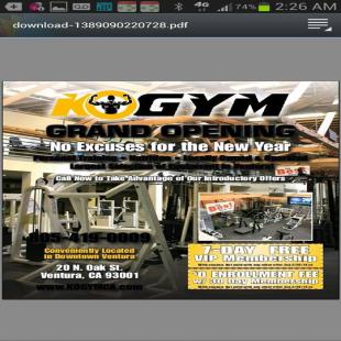 ko-gym