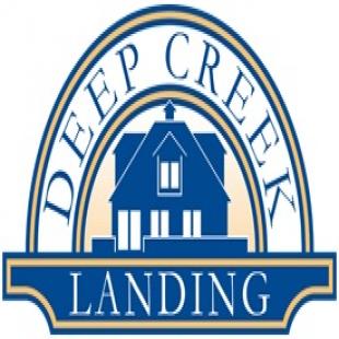 deep-creek-landing-marina