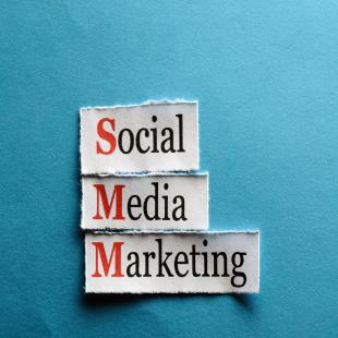 social-media-marketing-at