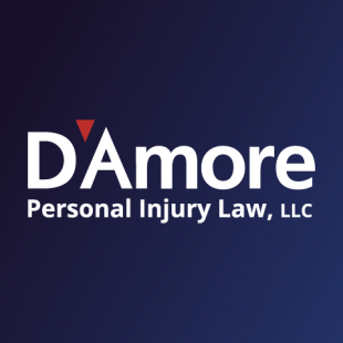 d-amore-personal-injury