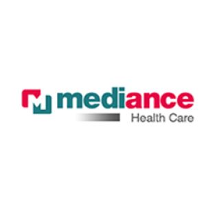 mediance-healthcare