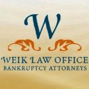 weik-law-office-tL4