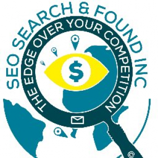 seo-search-and-found
