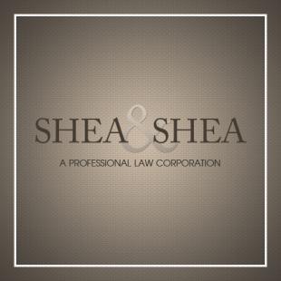shea-and-shea