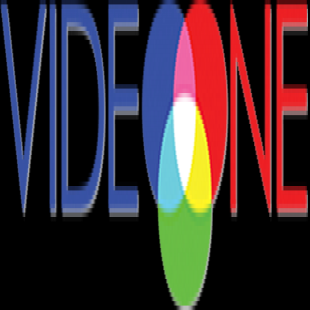 video-one-productions
