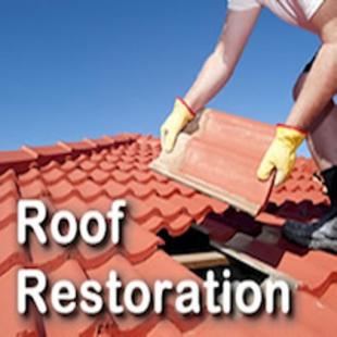 best-const-roofing-melbourne-vic-australia