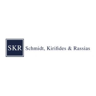 schmidt-kirifides-rassias