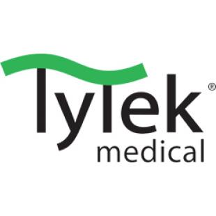 tytek-medical