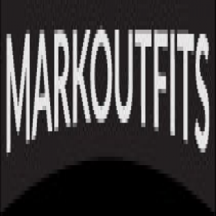 mark-outfits