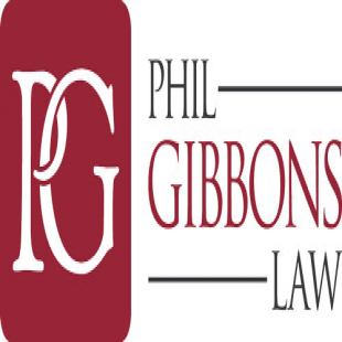 phil-gibbons-law-p-c
