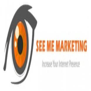 see-me-marketing