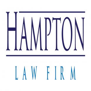 the-hampton-law-firm-pllc