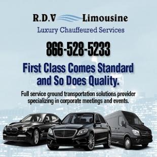 rendez-vous-limousine-ll-DYy