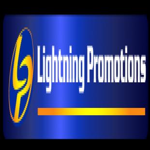 lightning-promotions