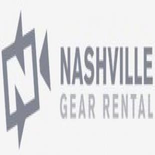 nashville-gear-rental