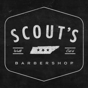 scout-s-barbershop